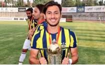 Nazilli, Fenerbahçe'den Recep'i istiyor