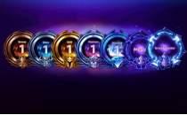 Heroes of the Storm Competitive nasıl oynanmalı ?