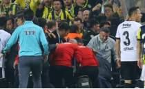 Beşiktaş, Fenerbahçe derbisine çıkmayınca, hangi yaptırımlar uygulanacak?