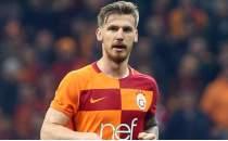 Serdar Aziz'den Beşiktaş yorumu: ''Kendimiz gibi oynayıp kazanacağız''