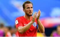 İngiltere'nin golcü yıldızı Harry Kane'den Dünya Kupası yorumu!
