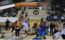 Eskişehir Basket, kapanma nedenini açıkladı!
