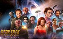 Star Trek Online: Victory is Life Xbox One ve PS4'a Çıkıyor