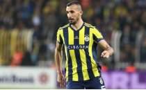 Mehmet Topal'dan Beşiktaş derbisi yorumu: ''3-0 hükmen olacak''