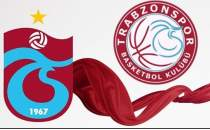 Trabzonspor Basketbol Kulübünden isim hakkı açıklaması