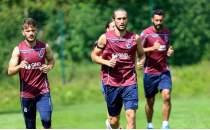Trabzonspor tempo düşürmüyor