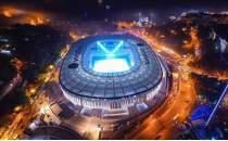 Beşiktaş maçı öncesi bazı yollar trafiğe kapatılacak