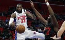 Knicks, Willie Reed ile ilgileniyor