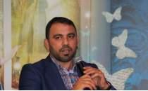 Hamza Yerlikaya'dan derbi maçtaki olaylara tepki