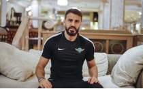 Caner Osmanpaşa: 'Beşiktaş'ı da yenmek istiyoruz'