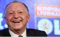 Lyon'dan Devler Ligi iddiası! '5 sene içinde...'