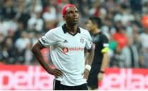 Kariyerli futbolcuların Beşiktaş günleri kısa sürdü
