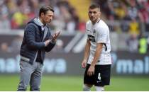 Niko Kovac istedi, Bayern Münih yönetimi veto etti!
