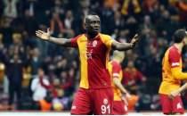 Galatasaray'dan Diagne kararı! Satış...