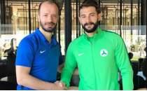 Ferhat Karademir 'Çok kritik bir maça çıkacağız'