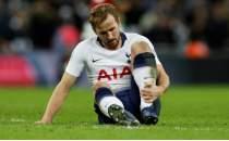 Kane, mart ayına kadar forma giyemeyecek