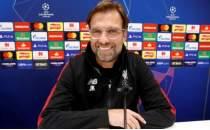 Klopp'tan Premier Lig itirafı; 'Şampiyonlar Ligi yerine...'