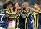 F.Bah�e'de g�zler i� transferde: 9 oyuncu