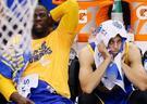 Golden State Warriors'a neler oldu?