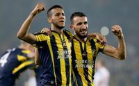 Fenerbahçe'de şimdi 'Kocaman' kararsızlık! Bu hafta ne olacak?