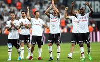 Beşiktaş'tan G.Saray açıklaması 'Aramızdaki 8 puanlık bu fark...'