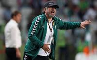 Akçay'dan istifa talebi için flaş cevap geldi!..