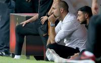 Tudor: 'Bu sezon Galatasaray için mükemmel geçecek...'