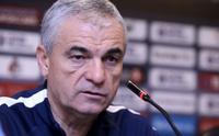 Trabzonspor'da Çalımbay farkı!  Yanal'ı da böyle geride bıraktı!..