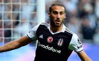 Beşiktaş, Cenk için 157 milyon TL istedi!