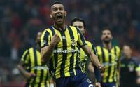 Josef: 'WBA'nın teklifini kabul etmezseniz sözleşmemi uzatın'