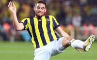 Fenerbahçe'nin Antalya kabusu; Son üç Antalya maçı=0 puan!..