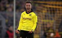 Borussia Dortmund'a yıldız isimden şok!..