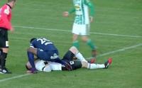 Kahraman futbolcu, 4. kez hayat kurtardı!..