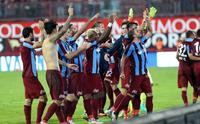 Trabzon'dan transfer için nokta! Beşiktaş ile anlaşma yapılamadı