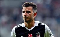 Beşiktaş'tan Oğuzhan'a Osmanlı maçı öncesi büyük jest geliyor