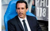 Emery, Ben Arfa transferi içinilk RESMİ açıklamayı yaptı ve...