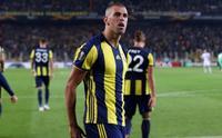 Fenerbahçe'ye müjdeli haber! İşte Slimani'nin yetişeceği maç