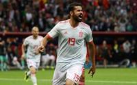 İspanya'dan İran'a flaş tepki; 'Futbolun katli'