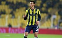 Fenerbahçe'de gençlerin şansı! Phillip Cocu'nun gözdesi olacak