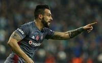 İspanyol ekibinden Beşiktaş yönetimine şok Negredo yanıtı!