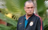 Fatih Terim'den Bursaspor ve Schalke maçlarına iki farklı 11