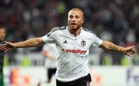 Beşiktaş Töre kararını verdi
