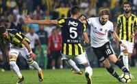 Fikret Orman'ın Fenerbahçe derbilerindeki en büyük kabusu