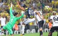 'Fenerbahçe maçı ile yeniden başlayacak, Şenol Güneş ile...'
