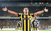 Fenerbahçe'de ayrılık için ilk sinyal geldi!..