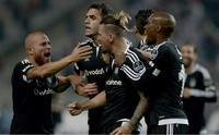 Beşiktaş'a transfer çağrısı geldi: 'Bedavaya gelirim, beni alın'