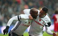 Beşiktaş'ın biletini kestiği Love'a, eski takımı talip oldu! Detaylar...