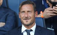 Ve Totti'den flaş itiraf: 'Kariyerim mahvolur'