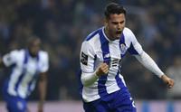 Fener'in gözdesi Diego Reyes transferinde ilginç bir gelişme