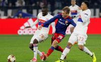 Lyon'u 'men' korkusu kapladı! UEFA'dan...